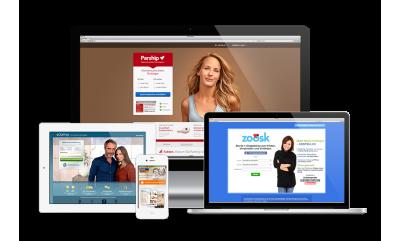 Tipps online dating profil