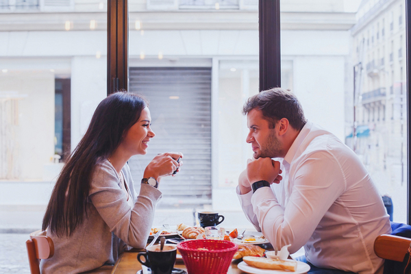3 online-dating vor dem aufgeben zu versuchen