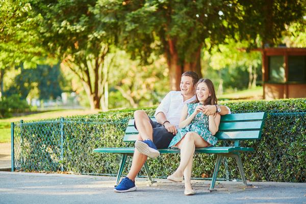 jewish dating sites for seniors